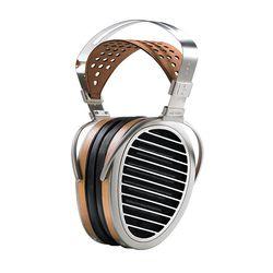 HE1000v2 Planar Magnetic Headphones | HiFiMan