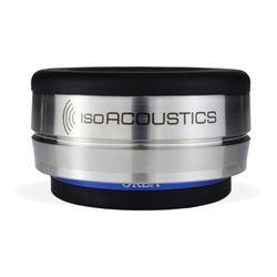 Orea Series Indigo Noise Isolation Puck   IsoAcoustics