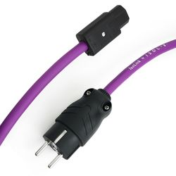 ISOL-8 IsoLink Ultra Mains Cable | Audio Sanctuary