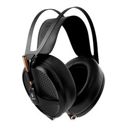 Empyrean Isodyamic Hybrid Array Headphones | Meze Audio