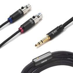 Empyrean OFC Standard Cables (6.35 mm Jack) | Meze Audio