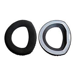 Official HD800 / HD800S Replacement Ear Pads / Ear Cushions   Sennheiser