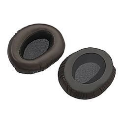 Replacement Ear Pads (Over-Ear) for Momentum / M1 / OE Sennheiser Spare Parts 550297