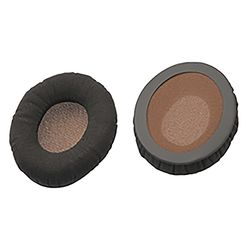Replacement Ear Pads (On-Ear) for Momentum / M1 / Sennheiser Spare Parts 556928