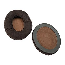 Replacement Ear Pads (On-Ear) for Momentum / M1 / OE Sennheiser Spare Parts 556929