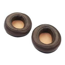 Replacement Ear Pads (Over-Ear) for Momentum / M2 / Wireless / HD1 / Sennheiser Spare Parts 564511
