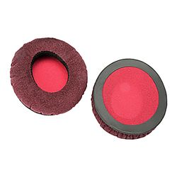 Replacement Ear Pads (On-Ear) for Momentum / M1 / Sennheiser Spare Parts 556931