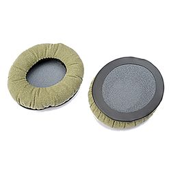 Replacement Ear Pads (On-Ear) for Momentum / M1 / Sennheiser Spare Parts 556932