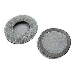 Replacement Ear Pads (On-Ear) for Momentum / M1 / OE Sennheiser Spare Parts 556933