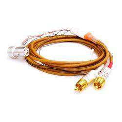 Pulse D-Fi Analogue Tonearm Cables | Vertere Acoustics