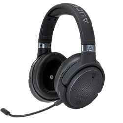 Audeze | Mobius 3D Headphones