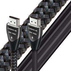 Carbon 48 HDMI 8K-10K | AudioQuest