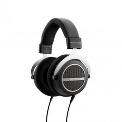 Amiron Home 250 Ohm High-End Over-Ear Dynamic Headphones | Beyerdynamic