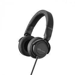 DT240 Pro Over-Ear Mobile Studio Headphones | Beyerdynamic