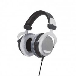 DT 880 Edition (32 Ohm) Hi-Fi Semi-Open Over-Ear Headphones | Beyerdynamic