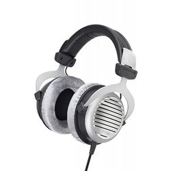 DT 990 Edition (32 Ohm) Hi-Fi Open-Back, Over-Ear Headphones | Beyerdynamic