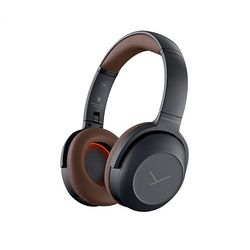 Lagoon ANC Explorer Bluetooth Wireless Closed-Back Headphones | Beyerdynamic