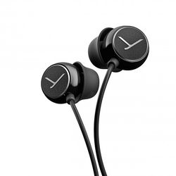 Soul BYRD Wired In-Ear Closed-Back Headset | Beyerdynamic