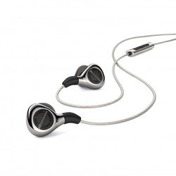 Xelento Remote Audiophile Tesla In-Ear Earphones | Beyerdynamic