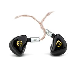 Bravado Universal Fit IEM Earphones | Empire Ears