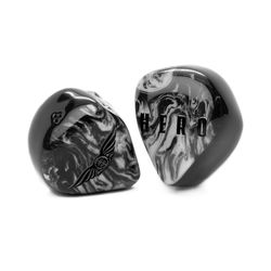 Hero Universal Fit IEM Earphones | Empire Ears