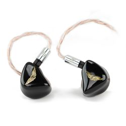 Legend X Universal Fit IEM Earphones | Empire Ears