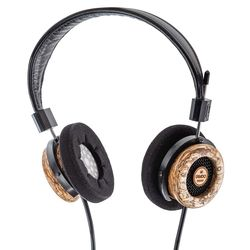 Reference Series Hemp Headphones | Grado Labs