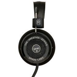 SR80x Prestige Series Dynamic Headphones | Grado Labs