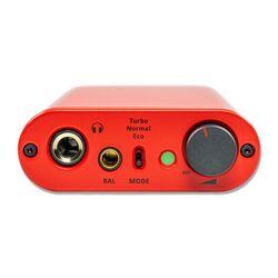 iDSD Diablo Mobile Reference DAC / Headphone Amplifier | iFi Audio