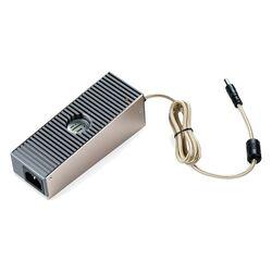 iPower Elite Low-Noise Upgrade Audiophile PSU | iFi Audio