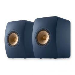 LS50 Meta Compact Loudspeakers | KEF Audio