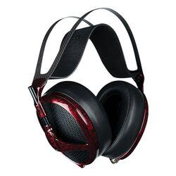 Empyrean Phoenix Limited Edition Isodyamic Hybrid Array Headphones | Meze Audio