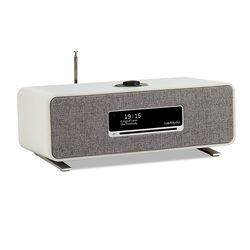 R3 Compact Wireless Music System | Ruark Audio