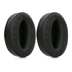 Replacement Black Earpads 507240 | Sennheiser