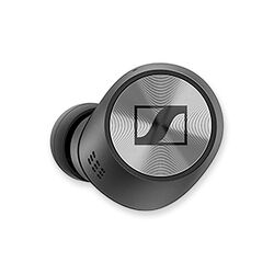Replacement Left Earbud / Drive Unit For Momentum In-Ear True Wireless 2 Earphones | Sennheiser
