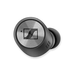 Replacement Right Earbud / Drive Unit For Momentum In-Ear True Wireless 2 Earphones | Sennheiser