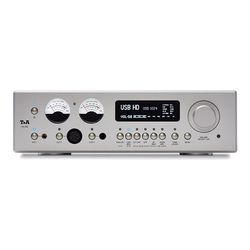 HA 200 Headphone Amplifier | T+A