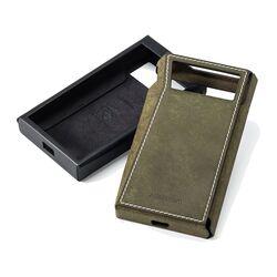 SP2000T Premium Leather Case | Astell & Kern