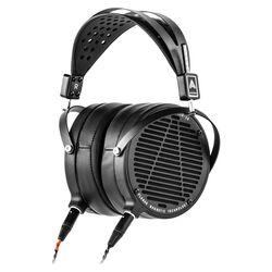 LCD-2 Classic Open-Back Planar Magentic Headphones | Audeze