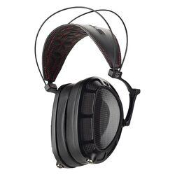 Stealth Planar Magnetic Closed-Back Headphones | Dan Clark Audio