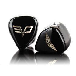 Legend EVO Universal Fit IEM Earphones | Empire Ears