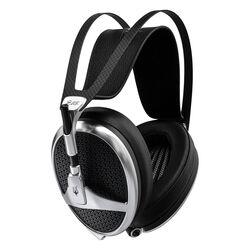 Empyrean Elite Isodynamic Hybrid Array Headphones | Meze Audio