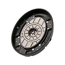 Replacement Capsule for HD600S Headphones | Sennheiser