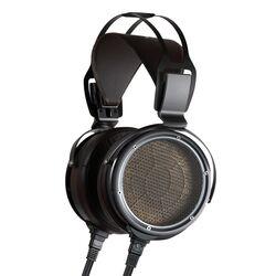 SR-X9000 Electrostatic Earspeakers (Headphones) | STAX
