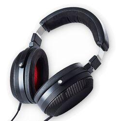 Solitaire P-SE Planar Magnetostatic Open-Back, Over-Ear Headphones | T+A