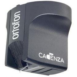 Cadenza Black Moving-Coil MC Cartridge