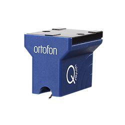 Quintet Blue Moving-Coil MC Cartridge | Ortofon