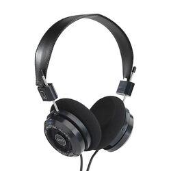 SR60i On-Ear, Open-Back Dynamic Headphones | Grado Labs