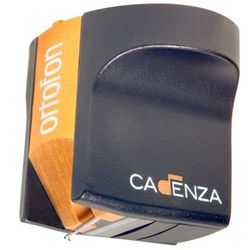 Cadenza Bronze Moving-Coil Cartridge | Ortofon