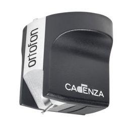 Cadenza Mono Moving-Coil MC Cartridge | Ortofon